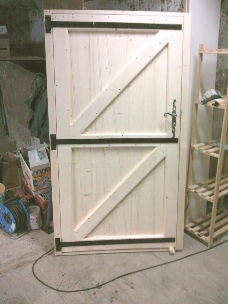 menuiserie fagot l 39 atelier du bois. Black Bedroom Furniture Sets. Home Design Ideas